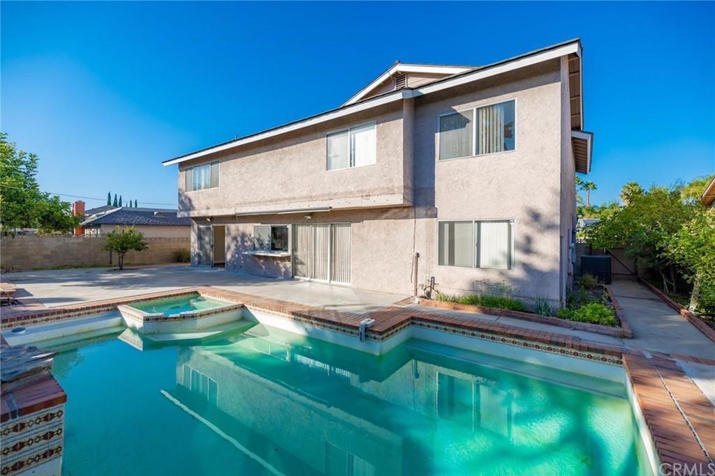 Active | 25412 Maximus Street Mission Viejo, CA 92691 34