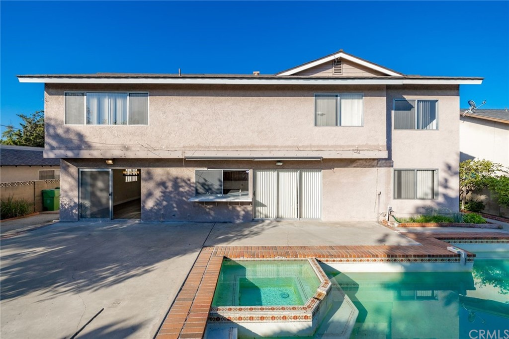 Active | 25412 Maximus Street Mission Viejo, CA 92691 36