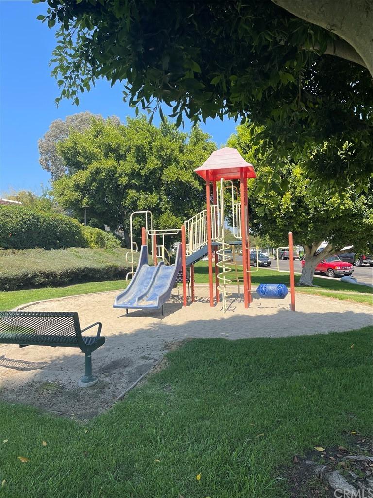 ActiveUnderContract | 22908 Via Nuez #44 Mission Viejo, CA 92691 15