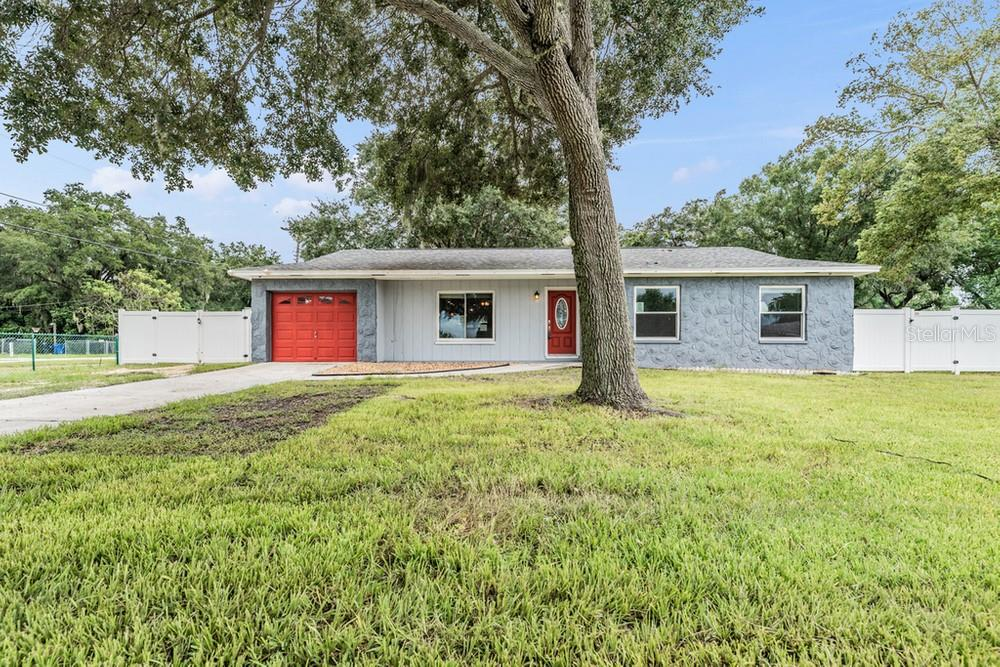 Pending | 7402 CAPITANO STREET RIVERVIEW, FL 33578 0