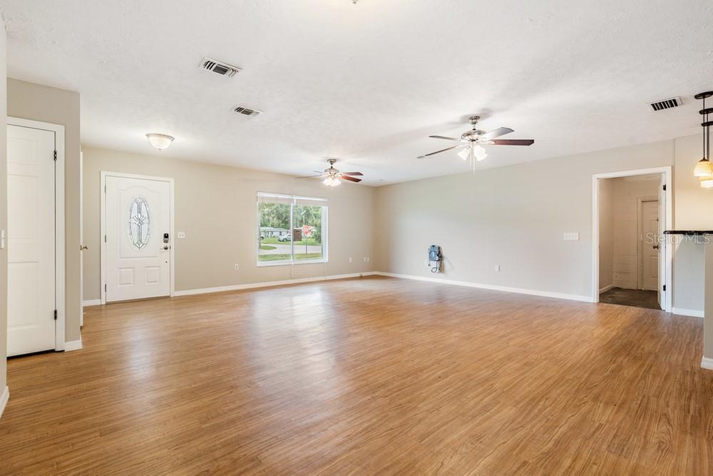 Pending | 7402 CAPITANO STREET RIVERVIEW, FL 33578 13