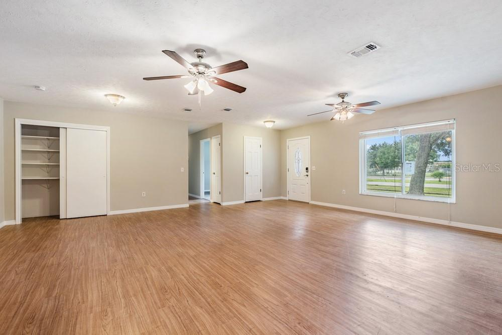 Pending | 7402 CAPITANO STREET RIVERVIEW, FL 33578 14