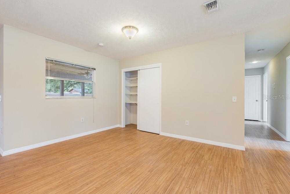 Pending | 7402 CAPITANO STREET RIVERVIEW, FL 33578 15