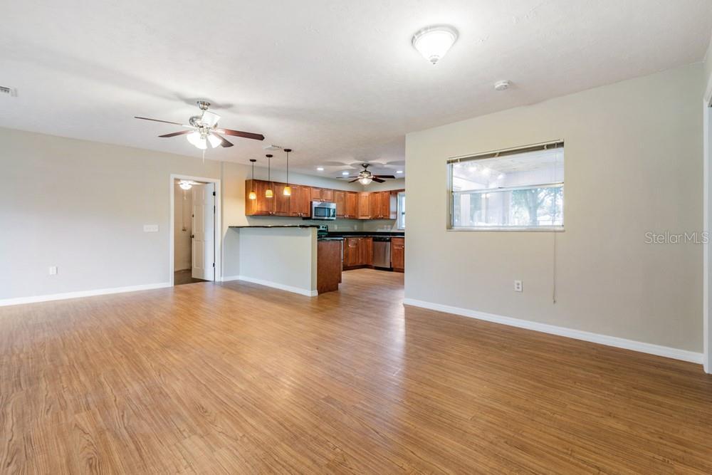 Pending | 7402 CAPITANO STREET RIVERVIEW, FL 33578 17