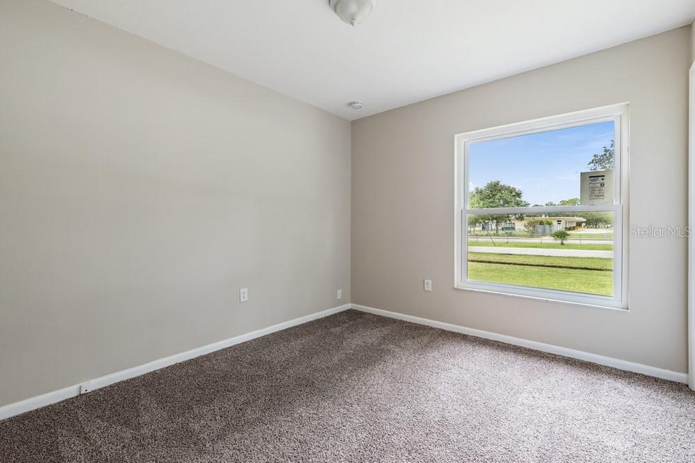 Pending | 7402 CAPITANO STREET RIVERVIEW, FL 33578 23
