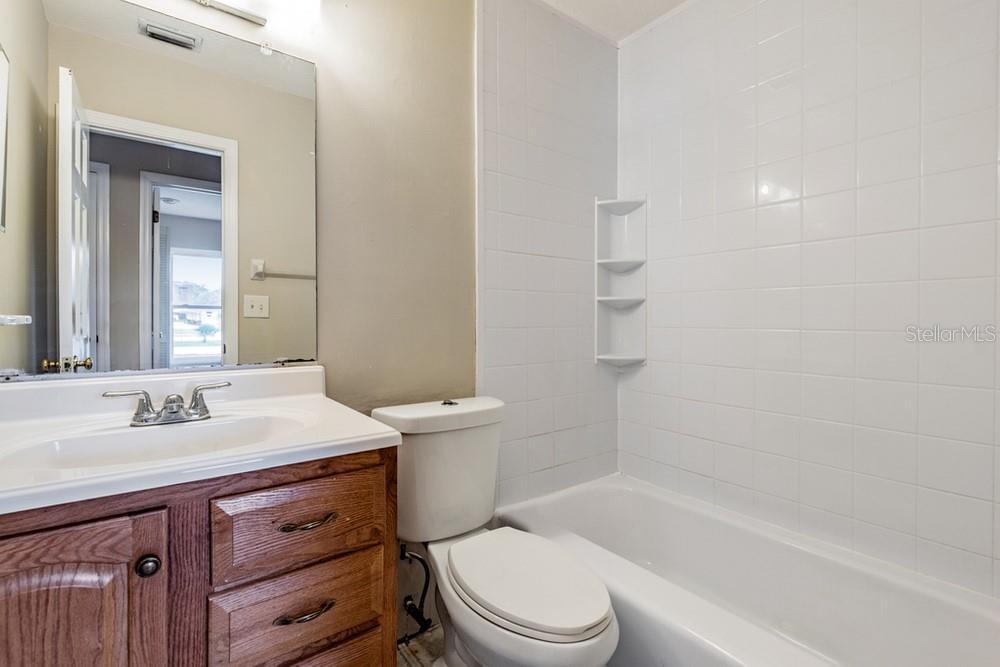 Pending | 7402 CAPITANO STREET RIVERVIEW, FL 33578 25