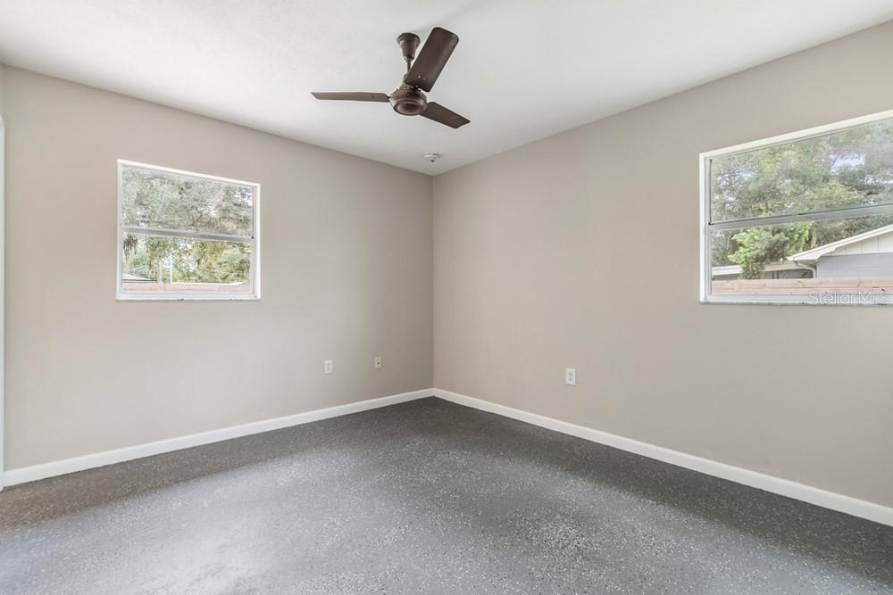 Pending | 7402 CAPITANO STREET RIVERVIEW, FL 33578 29