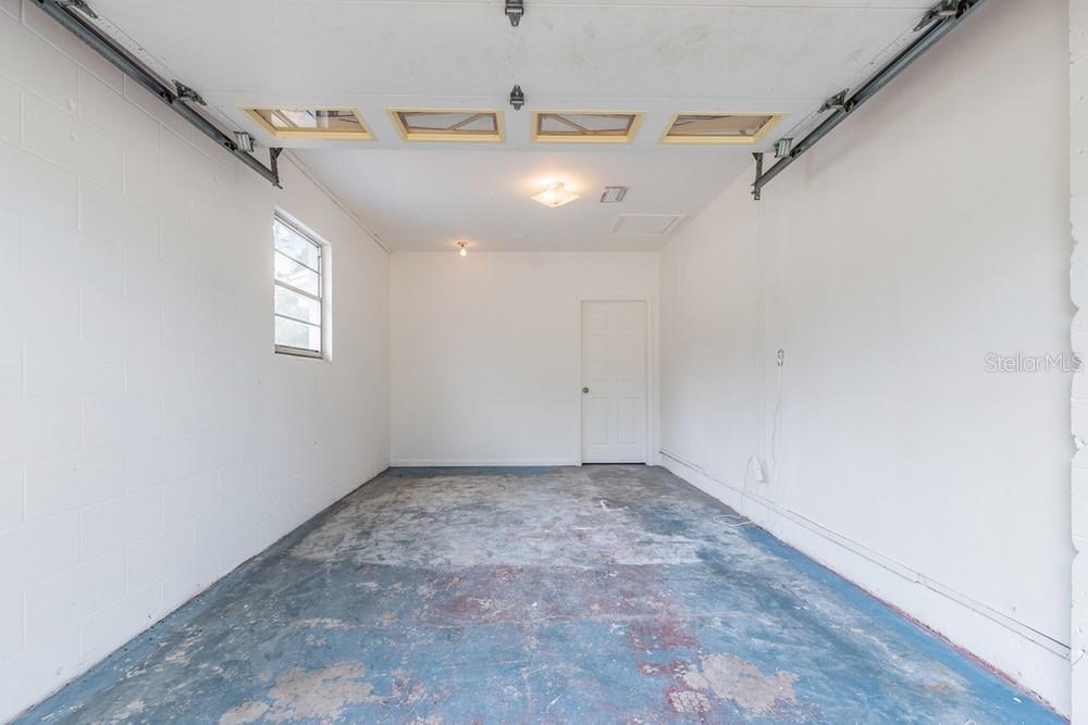 Pending | 7402 CAPITANO STREET RIVERVIEW, FL 33578 36