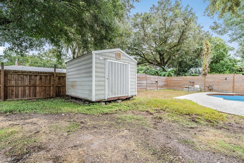 Pending | 7402 CAPITANO STREET RIVERVIEW, FL 33578 8