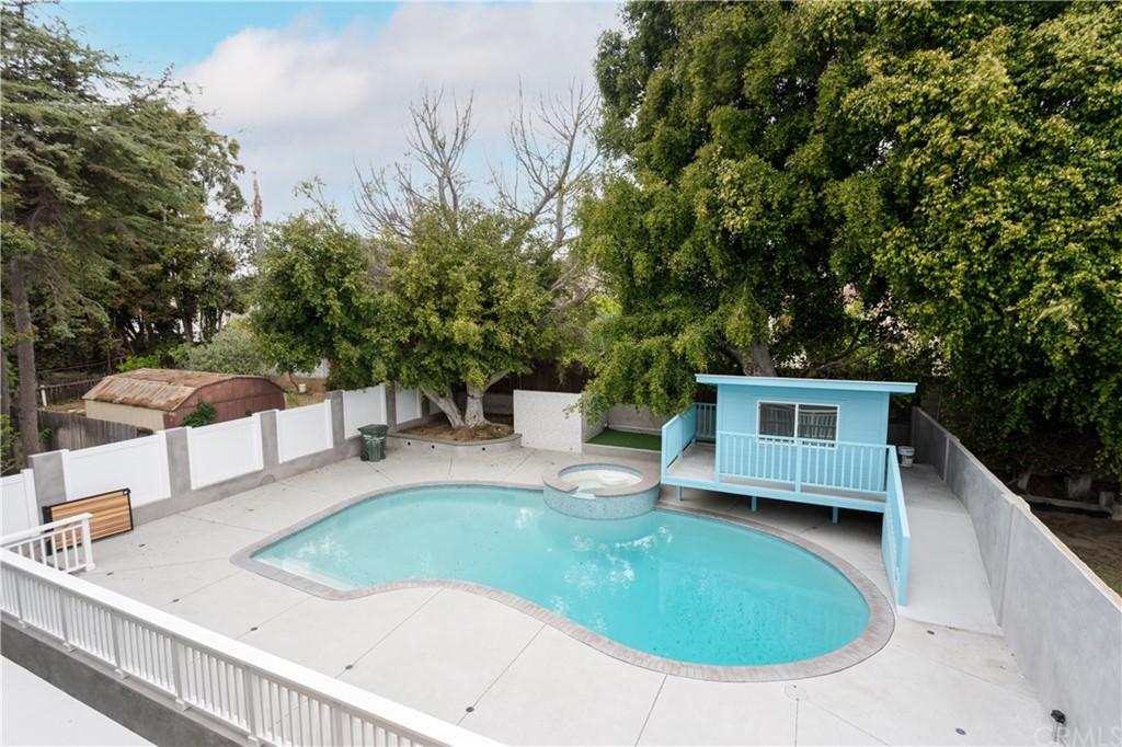 Pending | 2109 Belmont Lane Redondo Beach, CA 90278 12