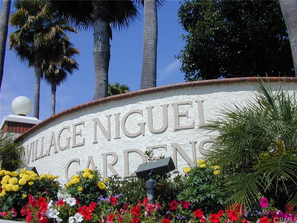 Closed   24362 Registry Court Laguna Niguel, CA 92677 12
