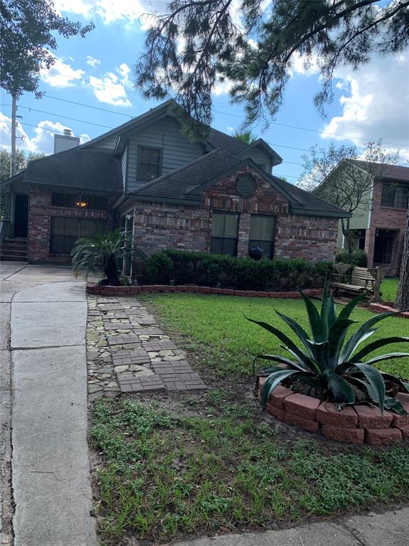 Active | 11339 Walnut Meadow Drive Houston, Texas 77066 0