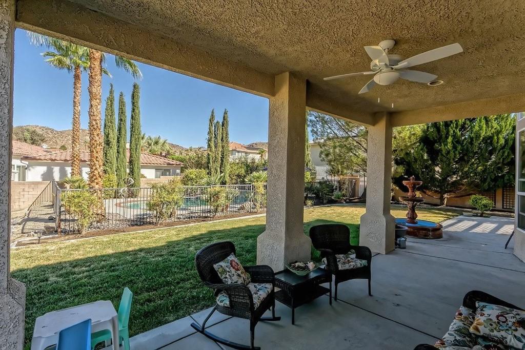 Active   18494 Kamana Road Apple Valley, CA 92307 53