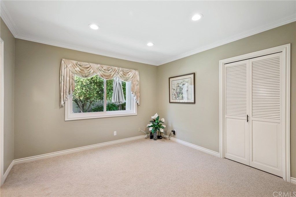Pending   17 Country Meadow Road Rolling Hills Estates, CA 90274 27