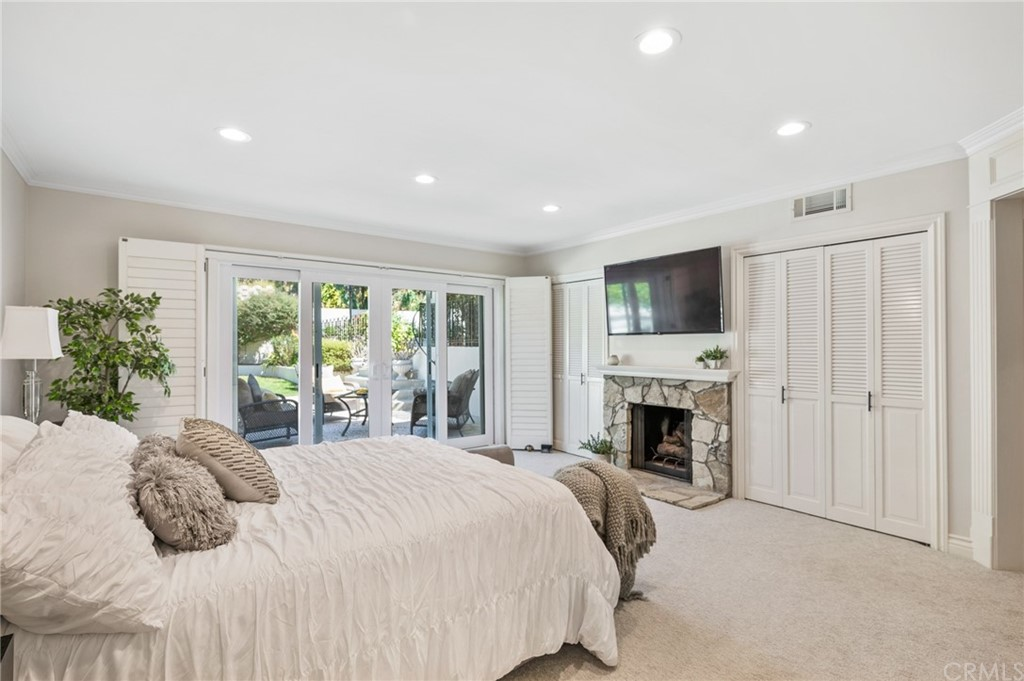 Pending   17 Country Meadow Road Rolling Hills Estates, CA 90274 26