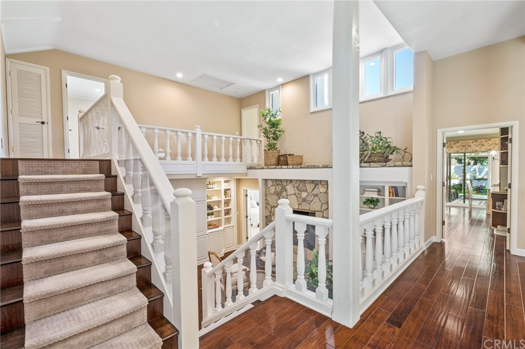 Pending   17 Country Meadow Road Rolling Hills Estates, CA 90274 6