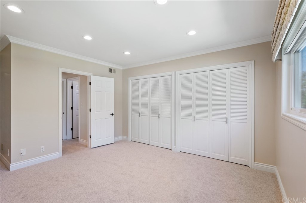 Pending   17 Country Meadow Road Rolling Hills Estates, CA 90274 11