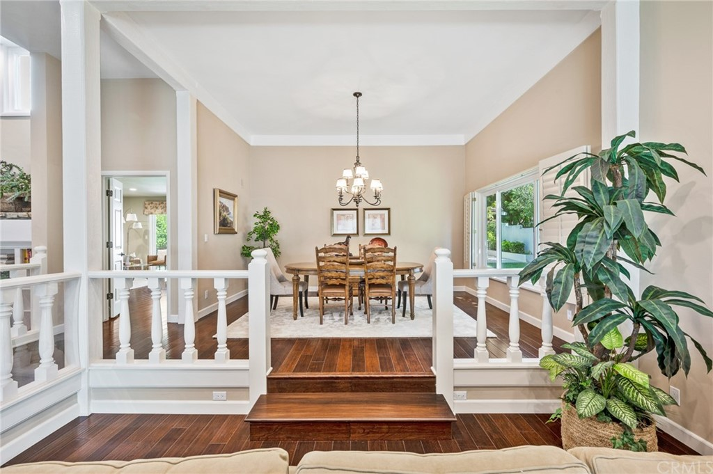 Pending   17 Country Meadow Road Rolling Hills Estates, CA 90274 16
