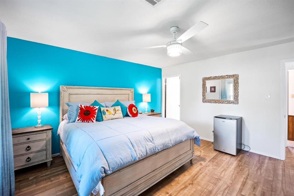 Pending   2214 Bishop Street Grand Prairie, Texas 75050 15