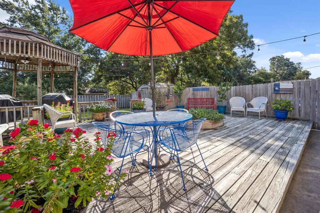 Pending   2214 Bishop Street Grand Prairie, Texas 75050 24