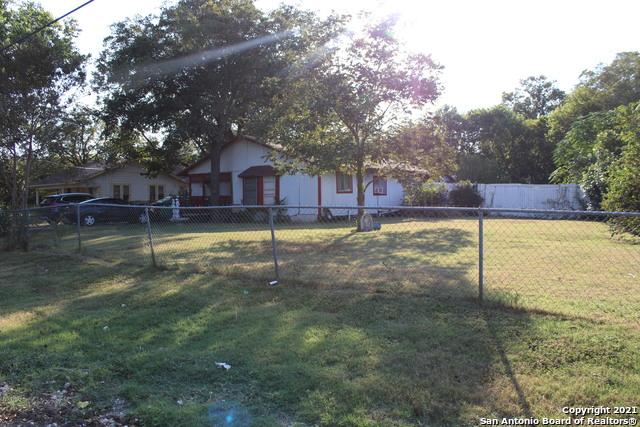 Pending | 2511 AMITY RD San Antonio, TX 78210 0