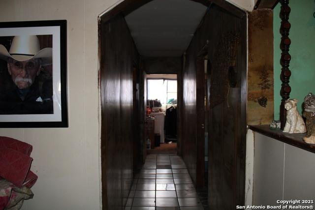 Pending | 2511 AMITY RD San Antonio, TX 78210 11