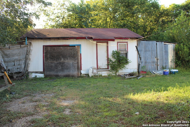 Pending | 2511 AMITY RD San Antonio, TX 78210 17