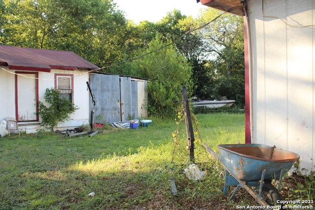 Pending | 2511 AMITY RD San Antonio, TX 78210 18