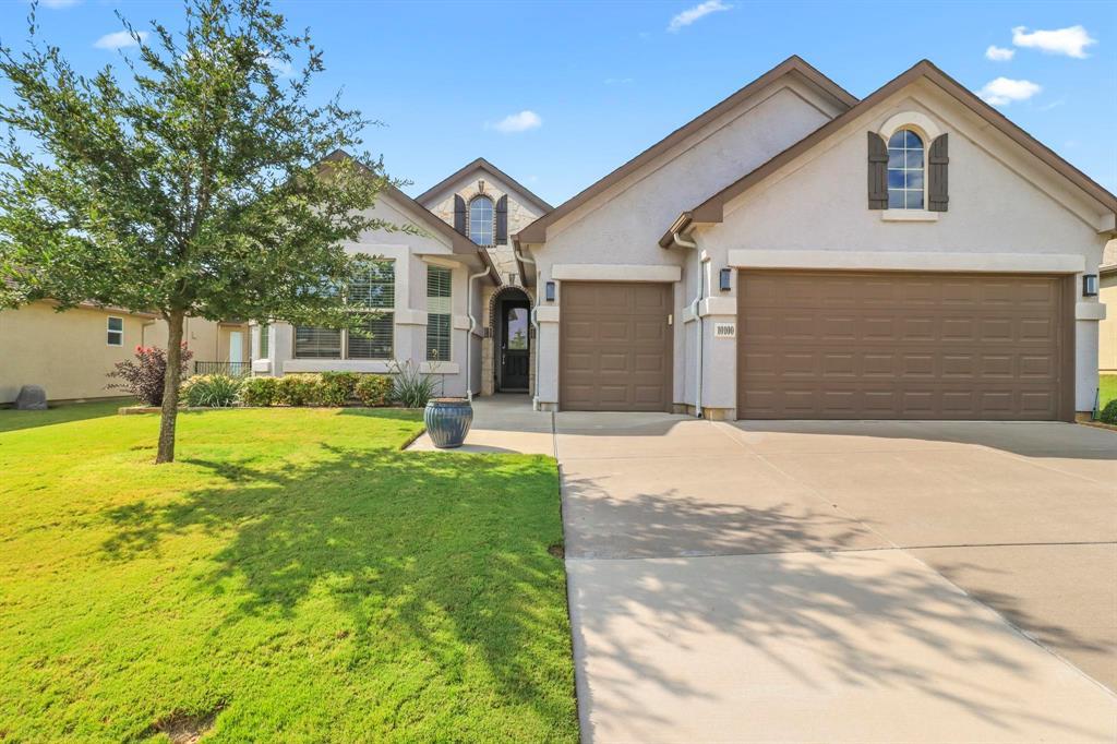 Pending | 10100 Sandhurst Drive Denton, Texas 76207 0