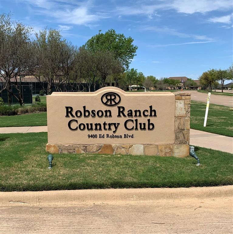 Pending | 10100 Sandhurst Drive Denton, Texas 76207 2