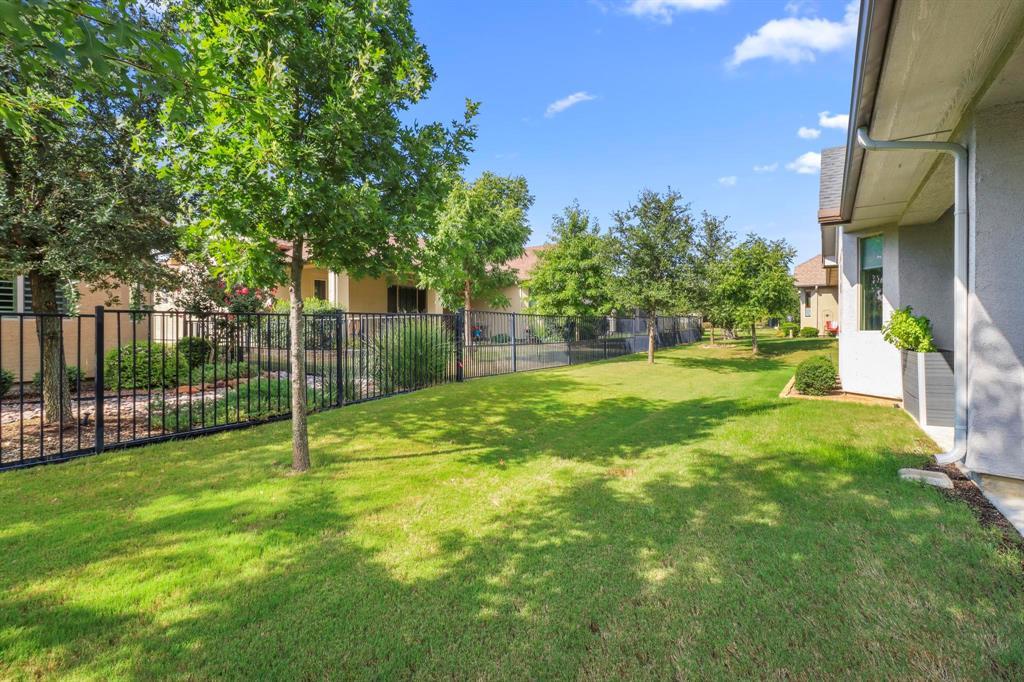 Pending | 10100 Sandhurst Drive Denton, Texas 76207 29
