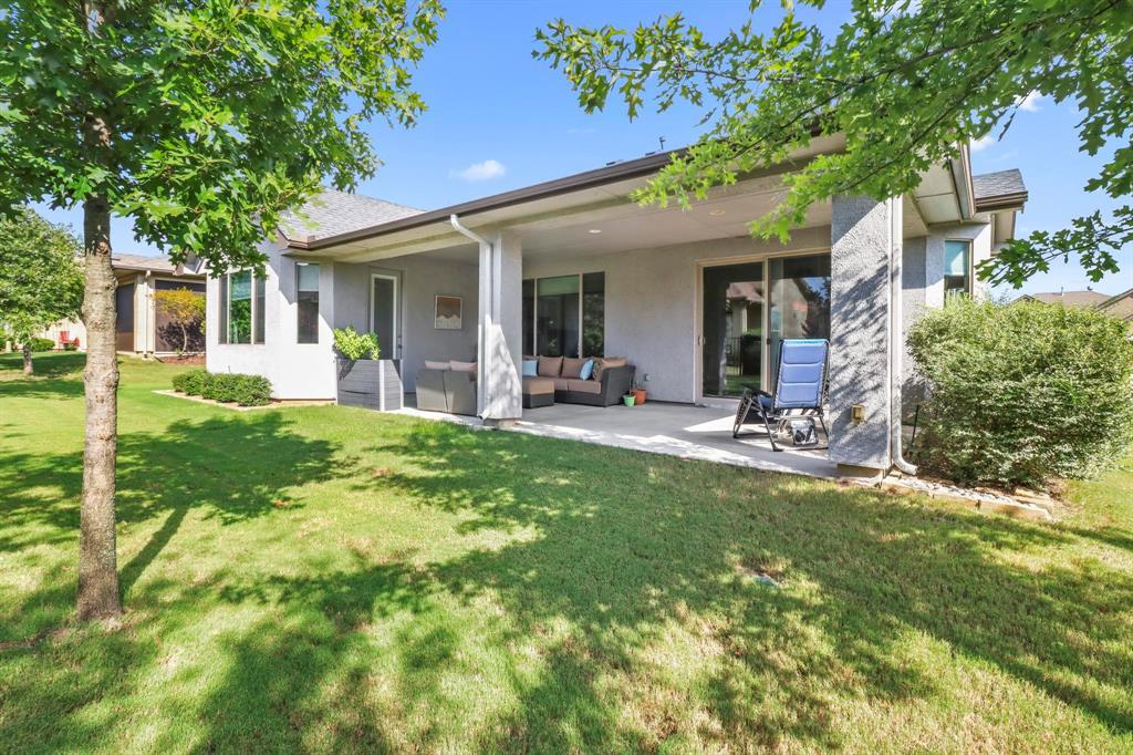 Pending | 10100 Sandhurst Drive Denton, Texas 76207 30