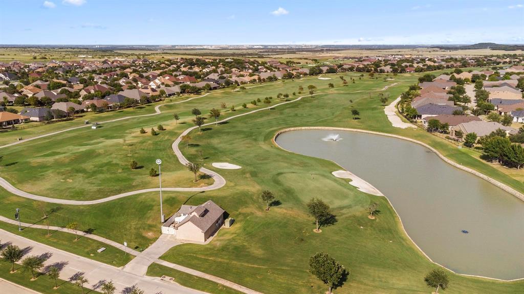 Pending | 10100 Sandhurst Drive Denton, Texas 76207 36