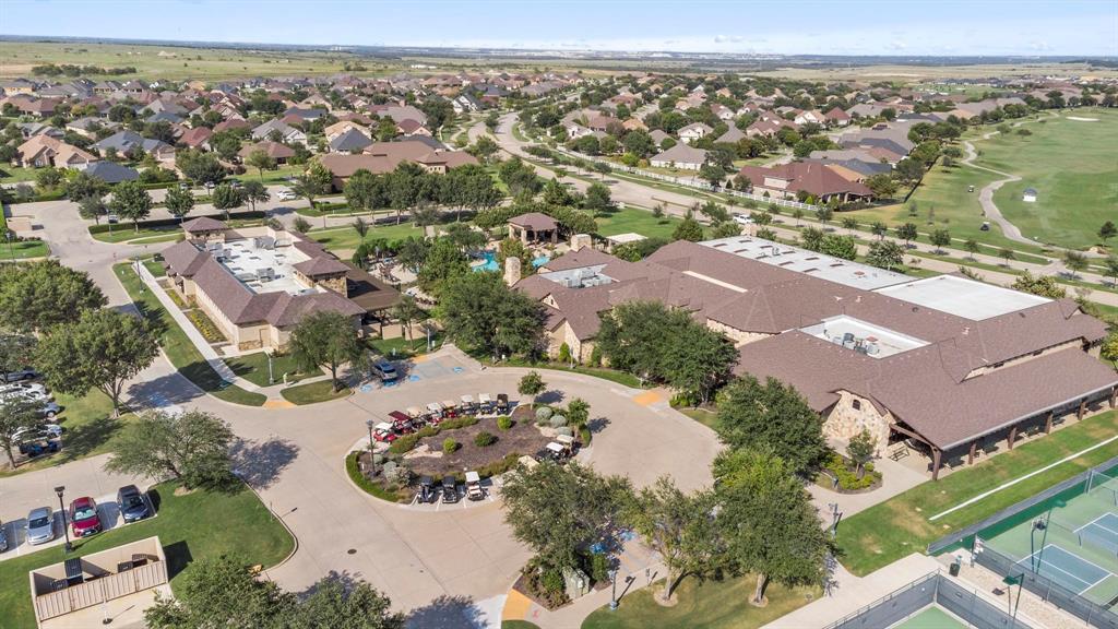 Pending | 10100 Sandhurst Drive Denton, Texas 76207 39