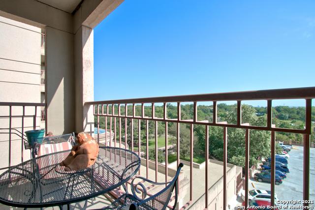 Active   1 Towers Park Ln #506 San Antonio, TX 78209 10