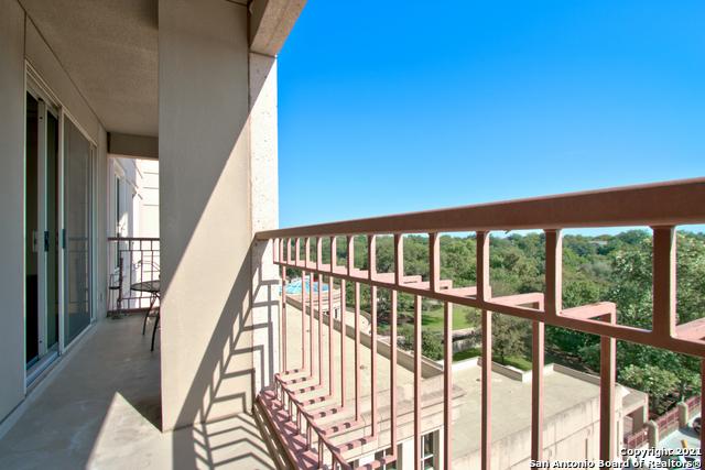 Active   1 Towers Park Ln #506 San Antonio, TX 78209 11