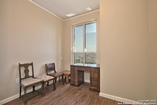 Active   1 Towers Park Ln #506 San Antonio, TX 78209 5