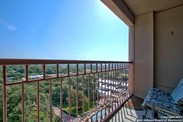 Active   1 Towers Park Ln #803 San Antonio, TX 78209 9