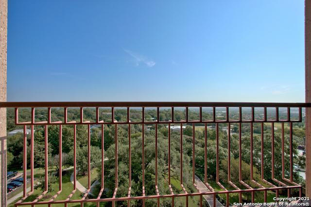 Active   1 Towers Park Ln #803 San Antonio, TX 78209 10