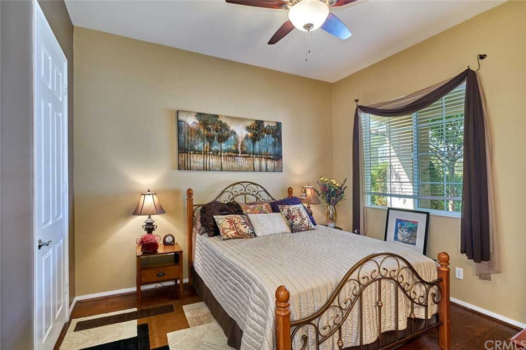 Pending | 1770 N Forest Oaks Drive Beaumont, CA 92223 11