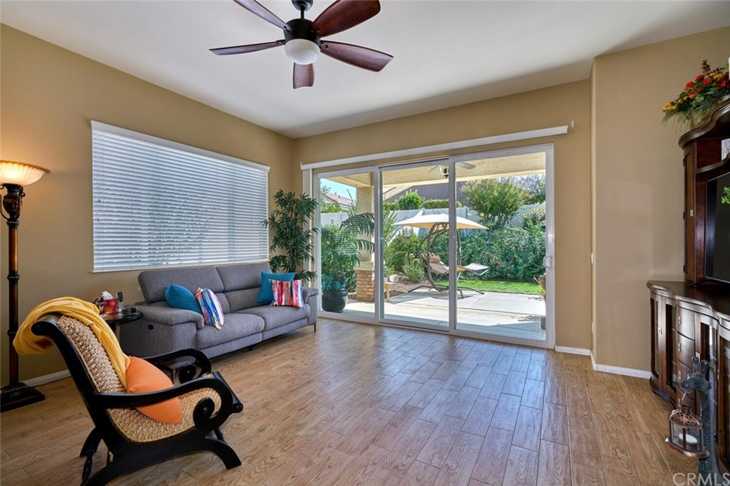 Pending | 1770 N Forest Oaks Drive Beaumont, CA 92223 5