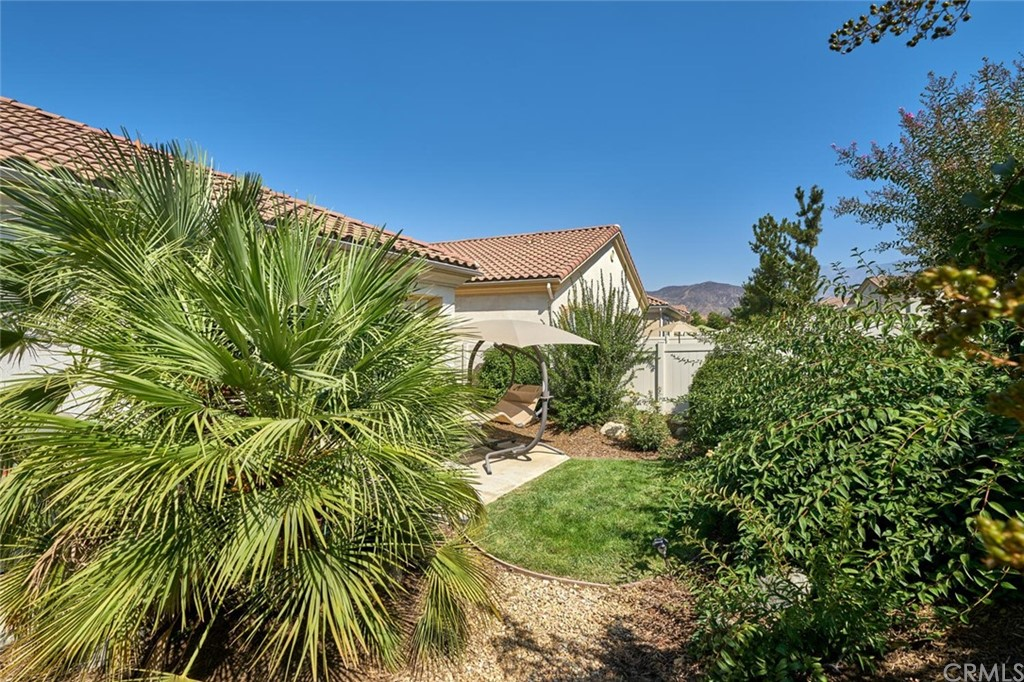 Pending | 1770 N Forest Oaks Drive Beaumont, CA 92223 20