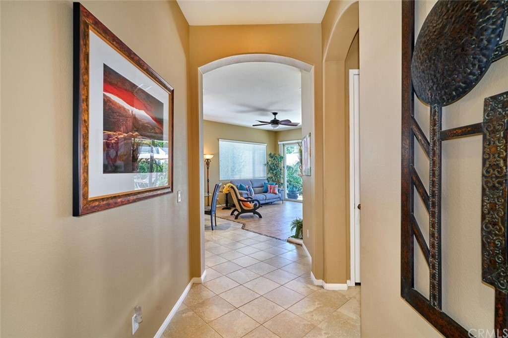 Pending | 1770 N Forest Oaks Drive Beaumont, CA 92223 4