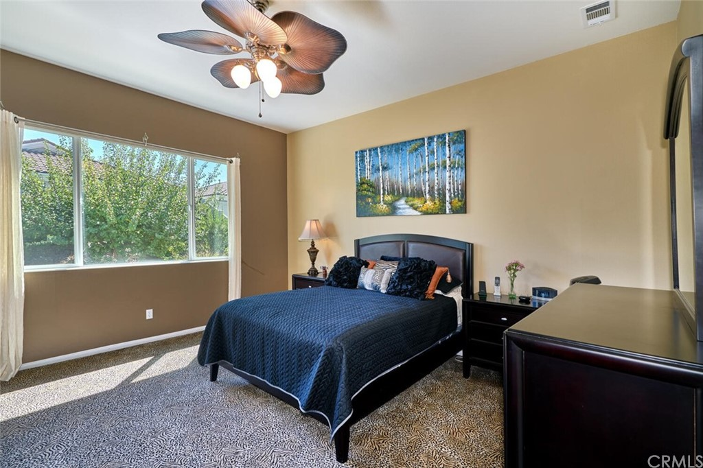 Pending | 1770 N Forest Oaks Drive Beaumont, CA 92223 14