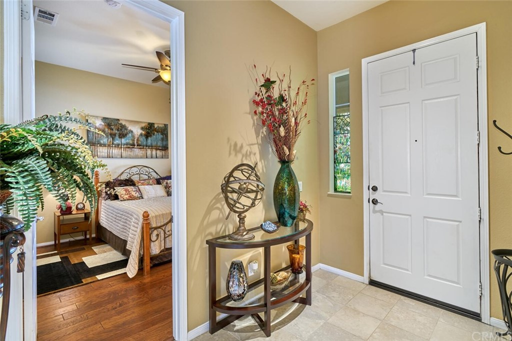Pending | 1770 N Forest Oaks Drive Beaumont, CA 92223 10
