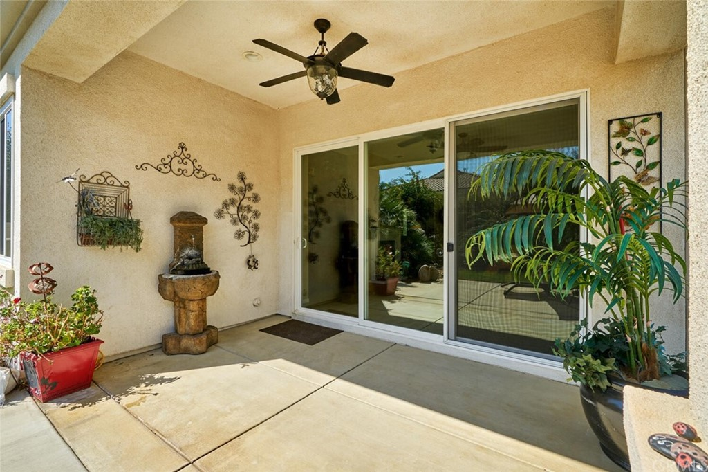 Pending | 1770 N Forest Oaks Drive Beaumont, CA 92223 17