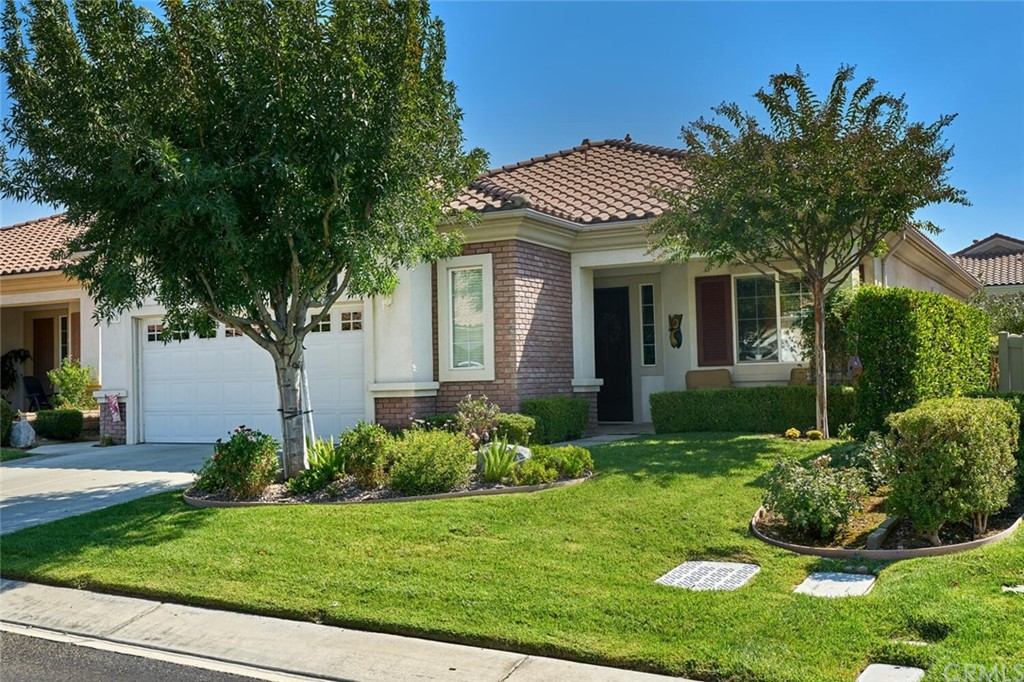 Pending | 1770 N Forest Oaks Drive Beaumont, CA 92223 0