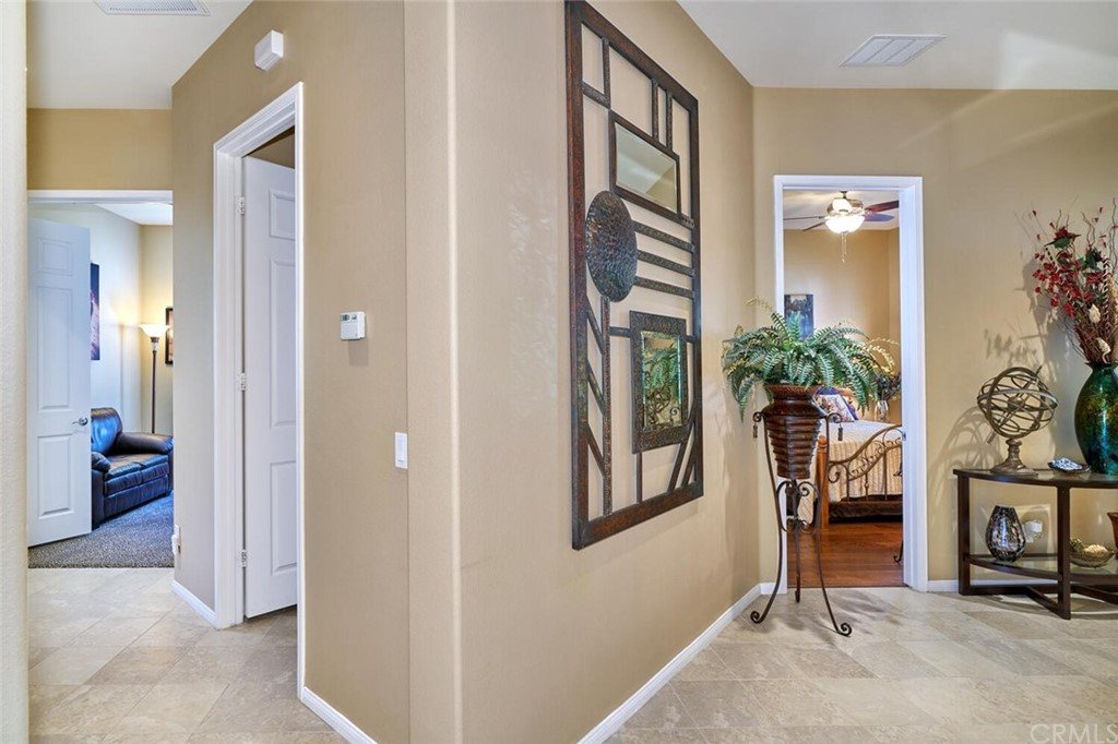 Pending | 1770 N Forest Oaks Drive Beaumont, CA 92223 9