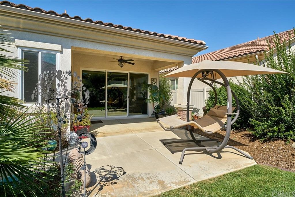 Pending | 1770 N Forest Oaks Drive Beaumont, CA 92223 19