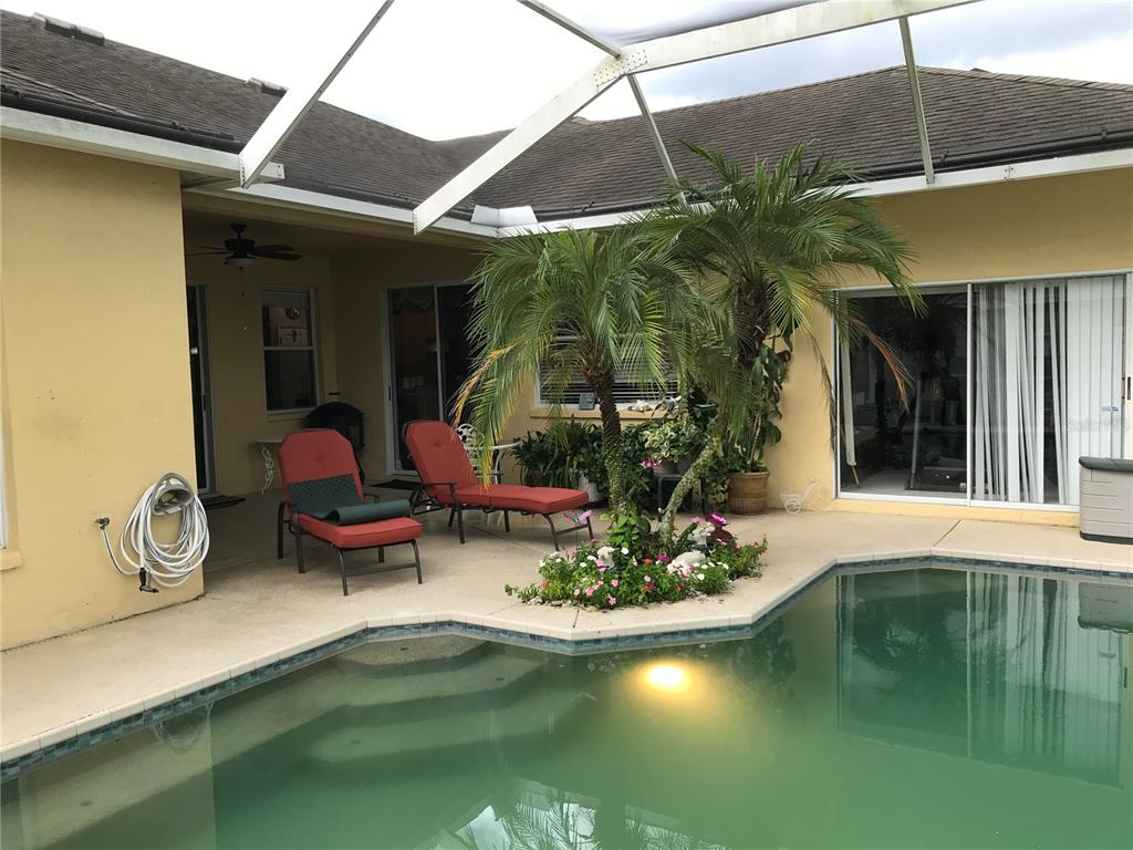 Active | 17734 CURRIE FORD DRIVE LUTZ, FL 33558 28
